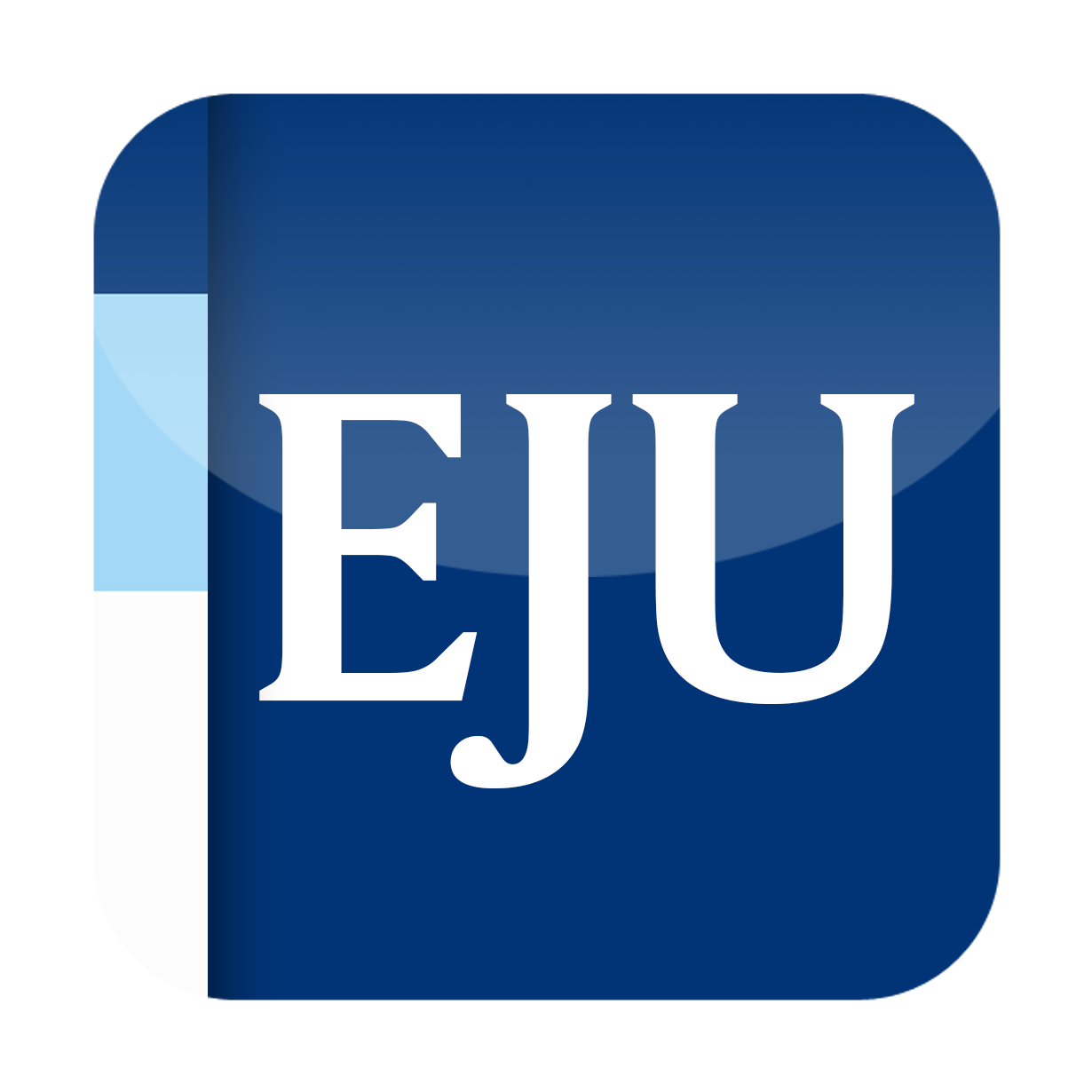european journal of endocrinology author instructions